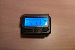 galaxy_pager_p2000