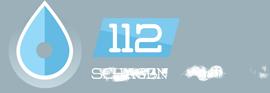 112schagen.nl
